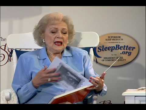sleepbetterorg-presents-betty-white-reading-americas-favorite-bedtime-story.html