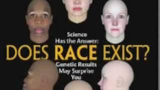 Alien Rassen - Annunaki Hybrid DNA