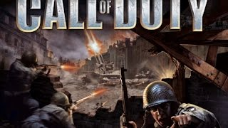 Call of Duty® : The History (2003-2016) - Trailers (HD)