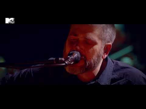 Сплин – Романс (MTV Unplugged)