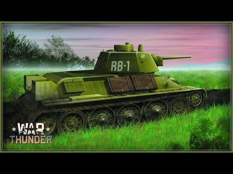 Танки вартандер | Запись звуков танков. Это стоит посмотреть!