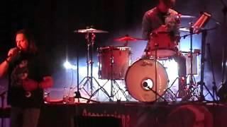 Lux On The Rock - Lato B - Tribute Band Nomadi - Ho Difeso il Mio Amore