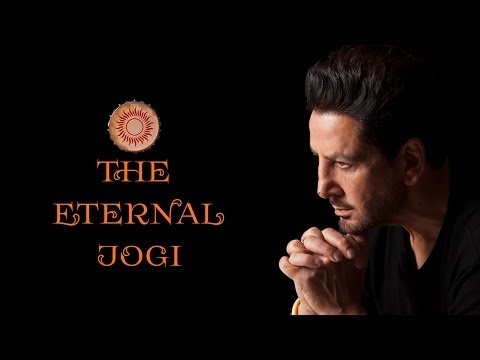 First Look Trailer | The Eternal Jogi | A Single By Gurdas Maan | With Background Music Only video