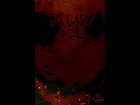 The Last Girl streaming vf