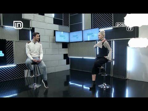 Gossip Tv 12012017