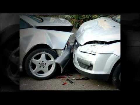 Auto Insurance Quotes Tarzana California
