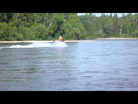 видео рыбалка на реке агул