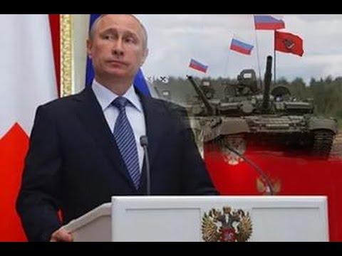 Путин будет мстить за военного госпиталя в Алеппо