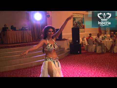 Танец живота школа самиры 8 фотография