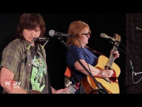 Indigo Girls - Come Down In Time
