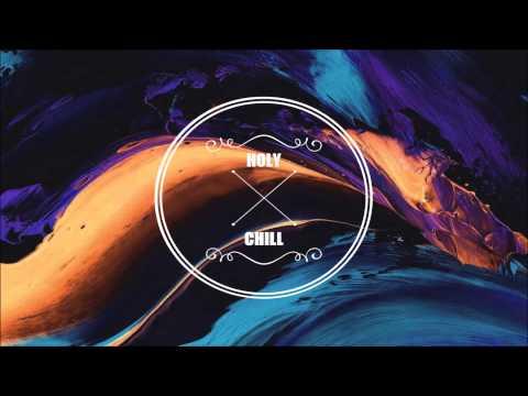 Kehlani - Get Away (esta Remix)