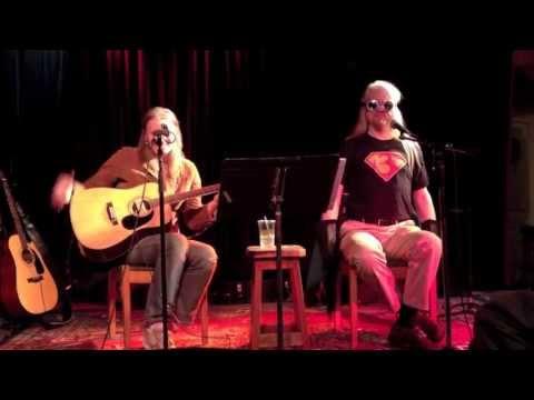 Misc Soundtrack - Dr Horribles Sing-along Blog - Slipping