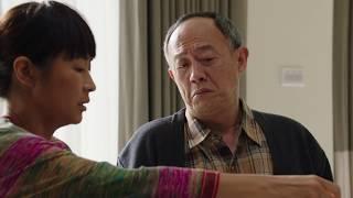 深夜食堂 中国版 第16話