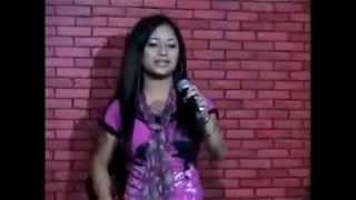 Bangladeshi jari song