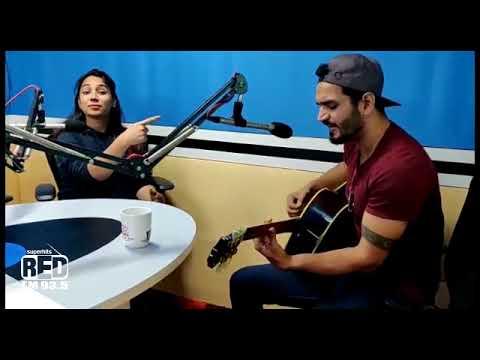 Download Lagu  Gajendra Verma With RJ Akriti on Channel No 935   Red FM Mp3 Free