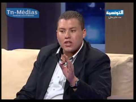 image vid�o أيمن الزواغي: ابراهيم القصاص يلهث وراء أموال حركة نداء تونس