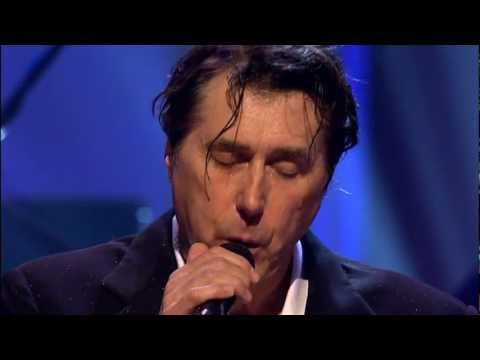 Bryan Ferry - Jealous Guy