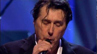 Watch Bryan Ferry Jealous Guy video
