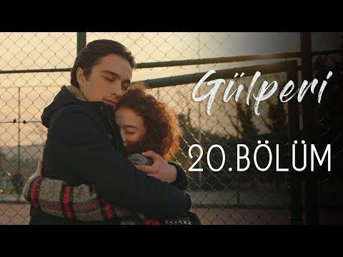 Gülperi   20.Bölüm