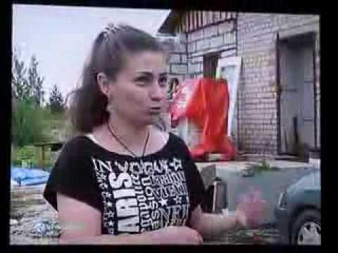 vrach-seksolog-velikiy-novgorod