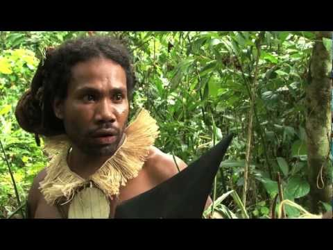 WEA NAO MI? (Where Am I?) - Wantok Stori Short Film, Solomon Islands - HIGH RES