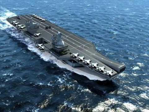 aircraft carriers.wmv