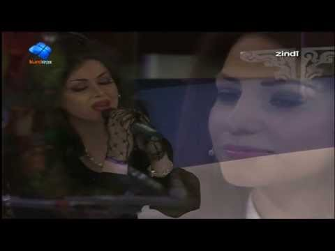 Loka Zahir-lailaya Live video