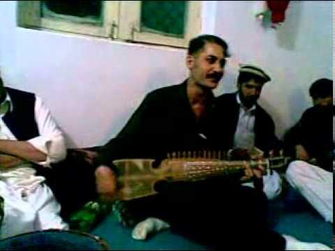 Shahid Malang.mpg