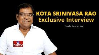 kota-srinivasa-rao-exclusive-interview