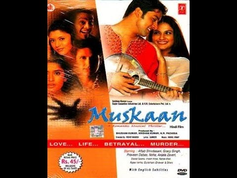 Muskaan Full Movie With English Subtitles video