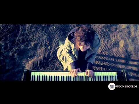 Pianoбой - Родина