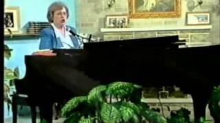Watch Hymn Take Me As I Am video
