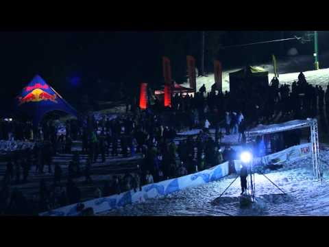 TTR Sony Ericsson Fest 2012 - Wrap Up