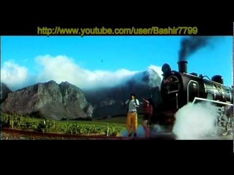 Ruki Ruki Thi Zindagi (Mast-1999) Aftab Shivdasani, Urmila Matondkar-Best Audio & Full Song-HD