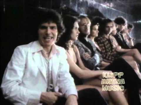 KFT - Siker, Pénz, Csillogás (Original Video)