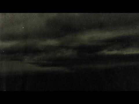 twenty one pilots - Leave The City (Official Audio)