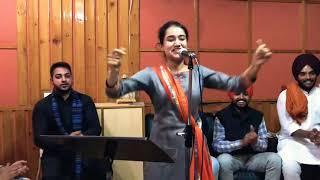 download lagu Mirza  Punjabi Folk  Tanishq Kaur  Tkma gratis