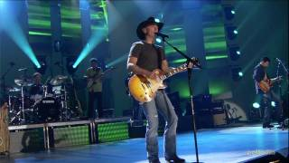 Download Lagu Kenny Chesney - Anything But Mine HD (Live) Gratis STAFABAND