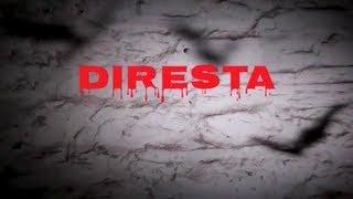 ✔ DIRESTA BATS