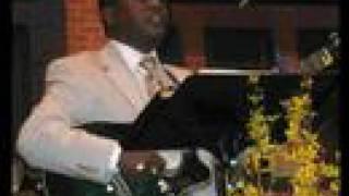 Amlake Bertatun: Tesfaye Gabiso - AmlekoTube.com
