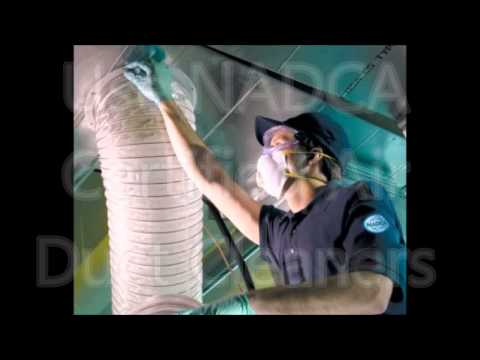 Raleigh Air Duct Cleaning - Learn About Air Duct Cleaning Scams In The Raleigh Area