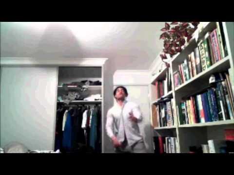 Jailbait Warrior *dance Compilation* video