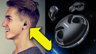 7 Best True Wireless Earbuds 2019 Within Cheap Price | Earphones