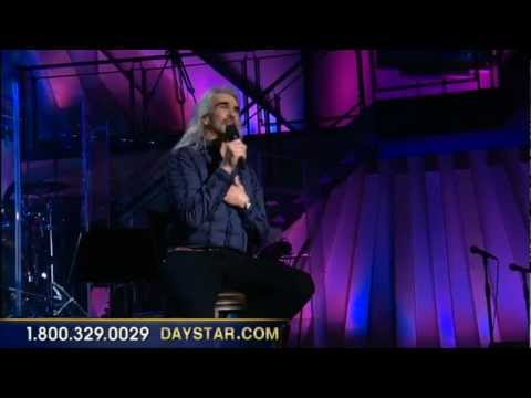 Guy Penrod - He Hideth My Soul