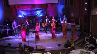 Singa kebiyil nan vizhundhen_Tamil christian song with Lyrics