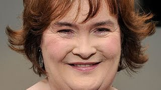 The Real Reason We Don 39 T Hear About Susan Boyle Anymore