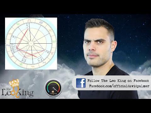 Weekend Astrology/Tarot Horoscope: November 21,22,23 2014 New Moon In Sagittarius