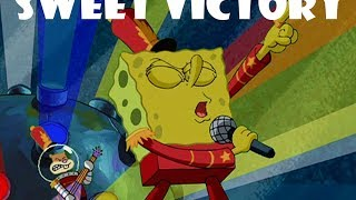 David Glen Eisley & Bob Kulick - Sweet Victory - Lyrics