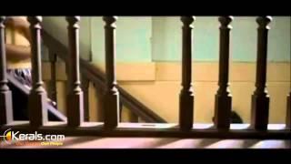 Trivandrum Lodge - Trivandrum Lodge Malayalam Movie Song - Kanninullil Nee Kanmani