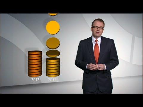 Claim Australian banks lending too much money overblown